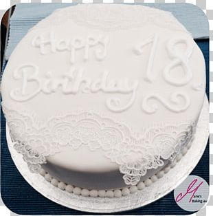 Birthday Cake Frosting & Icing Chocolate Cake Cake Decorating Red Velvet Cake PNG