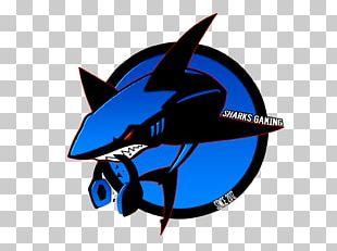 Halo 5: Guardians PlayStation Final Fantasy VI Shark Video Game PNG