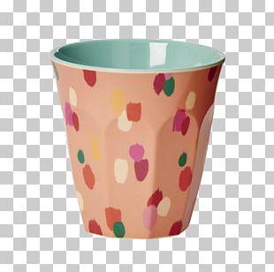 Mug Melamine Bowl Cup Ceramic PNG