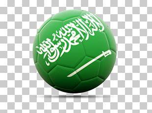 Flag Of Saudi Arabia Saudi Arabia National Football Team AFC U-23 Championship PNG