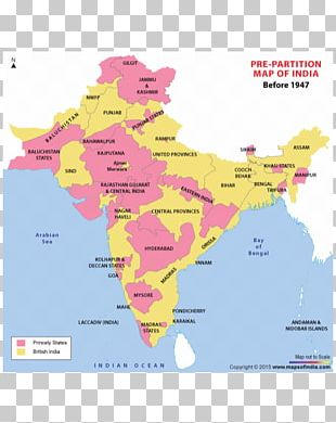 Partition Of India Indian Independence Act 1947 Indian Independence Movement British Raj PNG