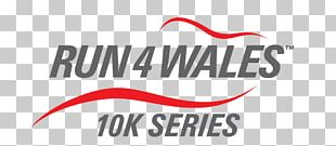 Run 4 Wales Ltd Cardiff Half Marathon Royal Parks Foundation Half Marathon 10K Run Running PNG
