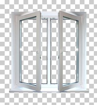 Window Blind Aluminium Carpenter Door PNG