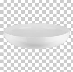 Bowl Soap Dishes & Holders Tableware Plate Food PNG