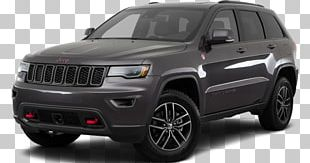 2018 Jeep Compass 2018 Jeep Grand Cherokee Jeep Cherokee Car PNG