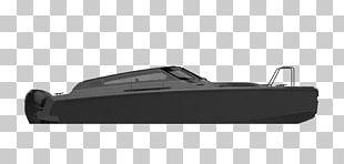 Bumper Car Automotive Design Technology PNG