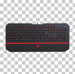 Computer Keyboard Laptop Computer Mouse Space Bar Intel Core I7 PNG