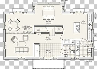 Floor Plan Manor House House Plan PNG