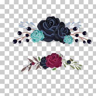 Jace Wayland Paper Wedding Invitation Address Book Flower PNG