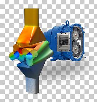Lobe Pump Pump & Valve Specialties Pumping Station Machine PNG