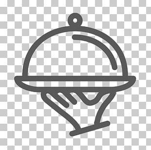Restaurant Hotel Food Menu Dish PNG