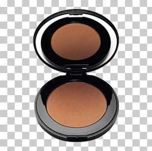 Face Powder Cosmetics Laura Mercier Mineral Powder Oriflame Foundation PNG
