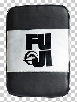 Sport Mixed Martial Arts Brazilian Jiu-jitsu Boxing Hybrid Martial Arts PNG