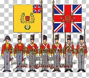 Napoleonic Wars Old Guard Grenadier Imperial Guard Regiment PNG