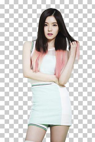 Irene South Korea Red Velvet Happiness K-pop PNG