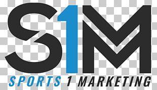 Sports 1 Marketing Sports Marketing Advertising Agency Social Media Marketing PNG