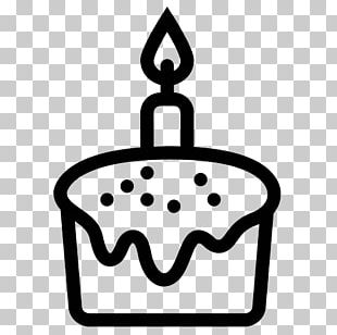 Birthday Cake Frosting & Icing Paskha PNG