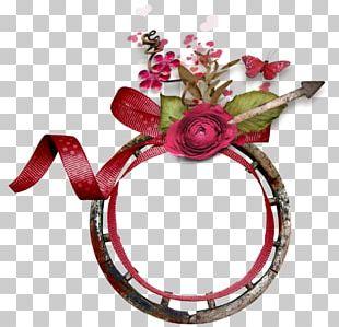 Floral Design Photobucket Cut Flowers Rose Shack PNG