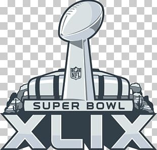 Super Bowl XLIX New England Patriots Seattle Seahawks NFL Arizona Cardinals PNG