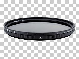 Photographic Filter Polarizing Filter Neutral-density Filter UV Filter Polarizer PNG