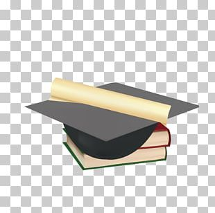 Stationery School Supplies Blackboard PNG