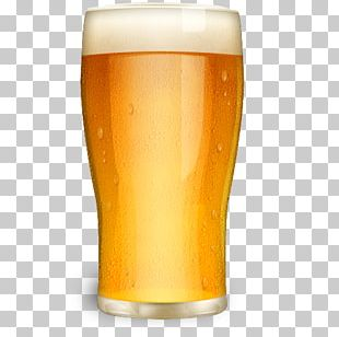 Beer Computer Icons Pint PNG