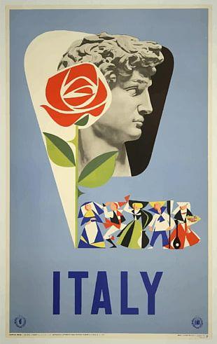 David Michelangelo Poster Artist PNG