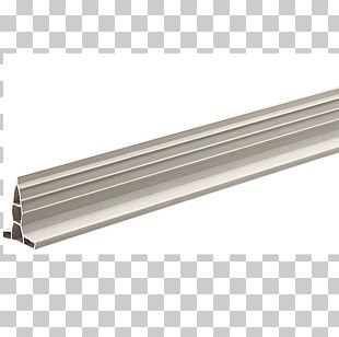 Expansion Joint PNG Images, Expansion Joint Clipart Free Download