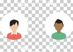 Human Behavior Conversation Font PNG