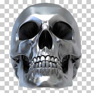 Human Skull Symbolism Calavera Bone Human Skeleton PNG