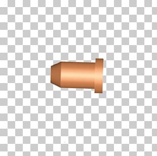 Metal Cylinder Angle PNG