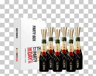 Moët & Chandon Champagne Moet & Chandon Imperial Brut Wine Liqueur PNG