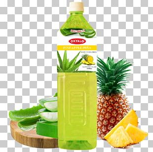 Juice Cuisine Of Hawaii Pineapple Hawaiian Pizza Sweet And Sour PNG