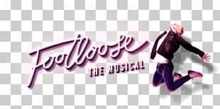 Musical Theatre Footloose Film PNG