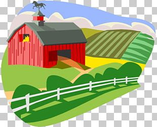 Cattle Farmhouse Sheep PNG