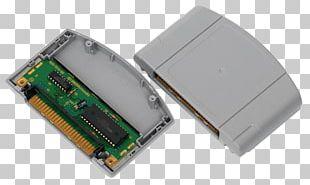 Nintendo 64 Super Mario 64 Super Nintendo Entertainment System Rumble Pak Sega Saturn PNG