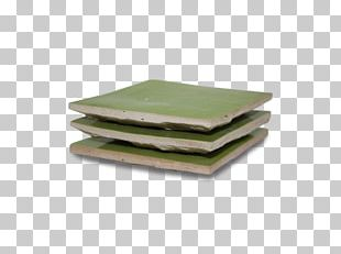 Table Tile Zellige Eco Outdoor Wall PNG