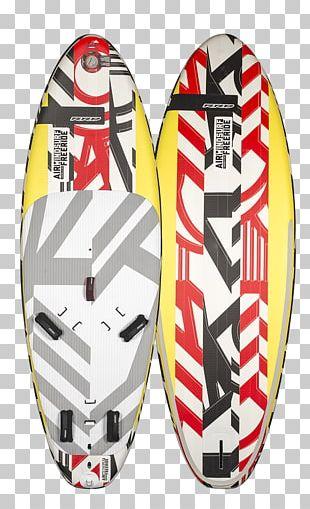 Windsurfing Kitesurfing Freeride Standup Paddleboarding PNG