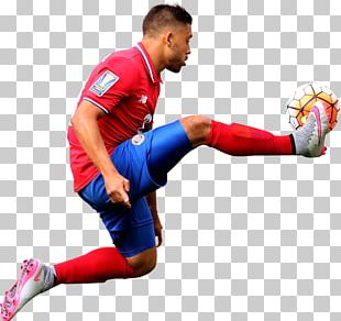 910732f05 Costa Rica National Football Team Football Player Deportivo Saprissa 2017  CONCACAF Gold Cup PNG