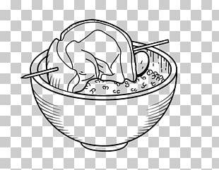 Drawing Espetada Roast Chicken Chicken As Food PNG