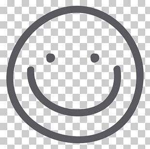 Emoticon Smiley Happiness Encapsulated PostScript PNG
