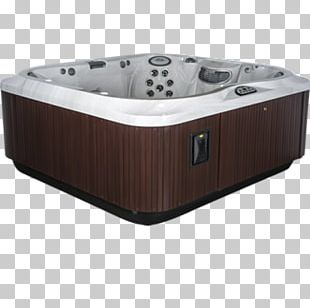 Hot Tub Swimming Pool Bathtub Spa Hydro Massage PNG