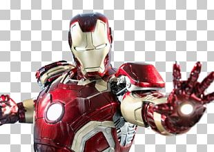Iron Man Captain America Ultron Hulk Spider-Man PNG