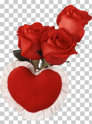 Love YouTube Cousin Heart PNG