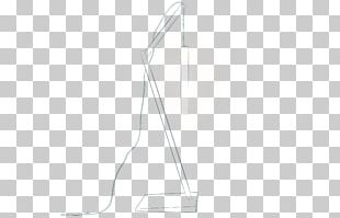 Product Design Line Lighting Angle PNG