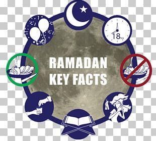 Ramadan Muslim Council Of Britain Quran Islam PNG