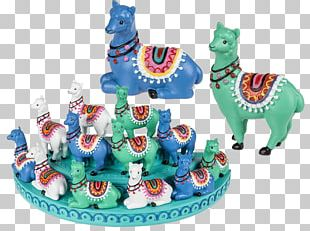Torte-M Cake Decorating Toy Amusement Park PNG