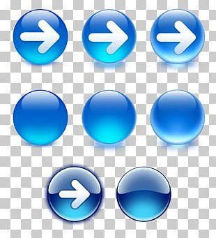 Button Arrow Computer Icons Computer Software PNG