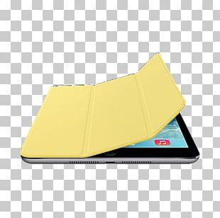 IPad Air IPad 4 IPad Mini 4 Apple Smart Cover PNG
