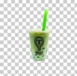 Juice Bubble Tea Milkshake Smoothie PNG